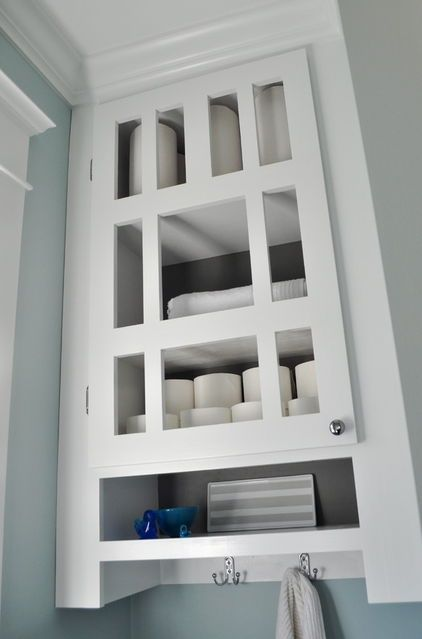 1000 ideas about Toilet Storage on Pinterest  Over