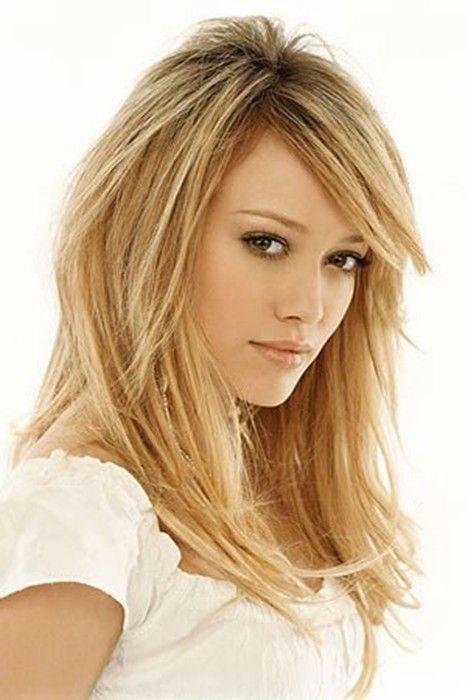 Best 20 Hillary Duff Hairstyles Ideas On Pinterest Hillary Duff