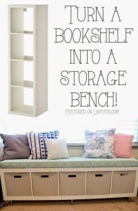 25+ best ideas about Easy home decor on Pinterest   Budget ...