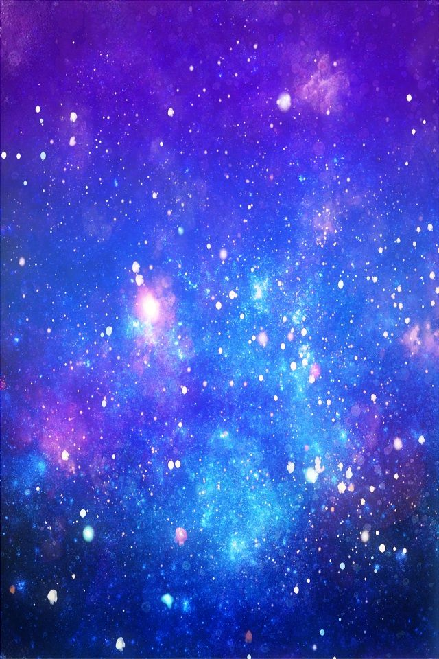 Make Your Own Iphone 5 Wallpaper Purple Galaxy Background Edit Ideas Backgrounds