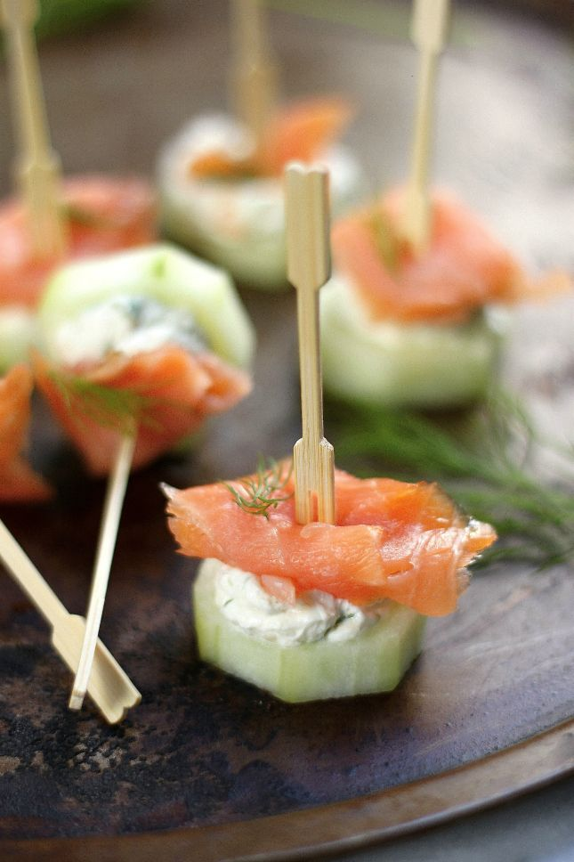 25 best ideas about Party Appetizers on Pinterest  Easy appetizers finger foods Appetizers