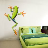 289 best images about wall decals on Pinterest | Diy wall ...