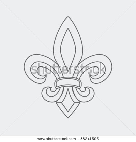 17 Best images about Boy Scout Merit Badge-Art on
