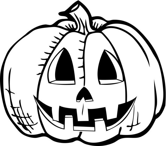 http://cbsnewyork.files.wordpress.com/2011/10/halloween