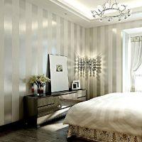 17 Best ideas about Striped Wallpaper on Pinterest ...