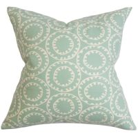 Morrison Pillow | Mint, Joss & main and Pillows