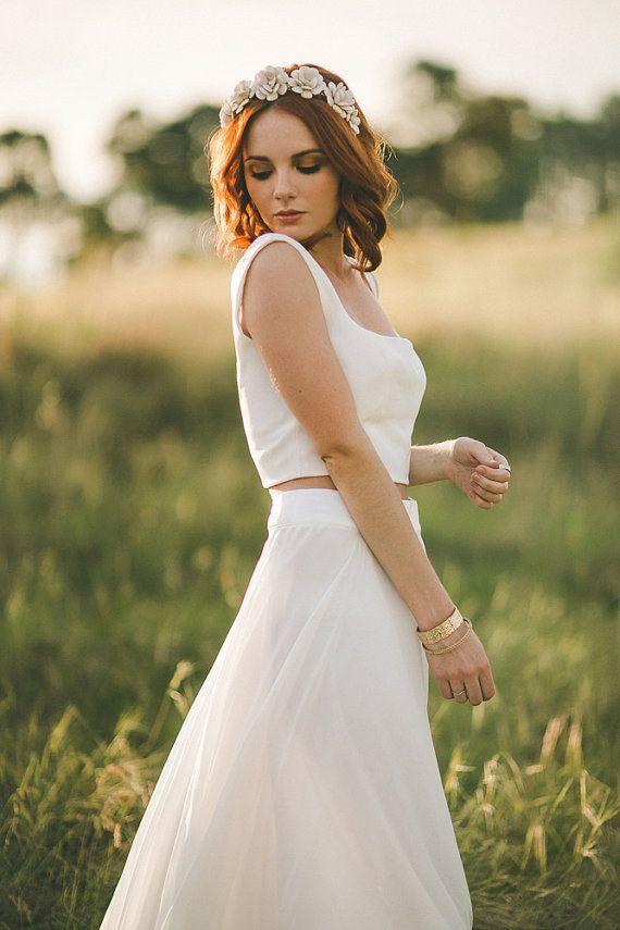 Die 25 Besten Ideen Zu Brautkleider Ausleihen Auf Pinterest