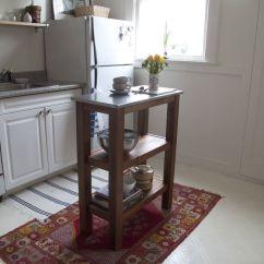 Lantern Lights Over Kitchen Island Plywood Cabinets 25+ Best Small Islands Ideas On Pinterest | ...