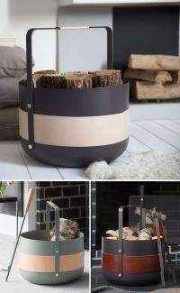 1000+ ideas about Contemporary Fireplaces on Pinterest ...