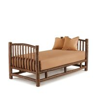 17 Best images about Daybeds on Pinterest   Day bed ...