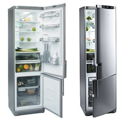 1000 ideas about Apartment Size Refrigerator on Pinterest  Mini houses Tiny kitchens and Tiny