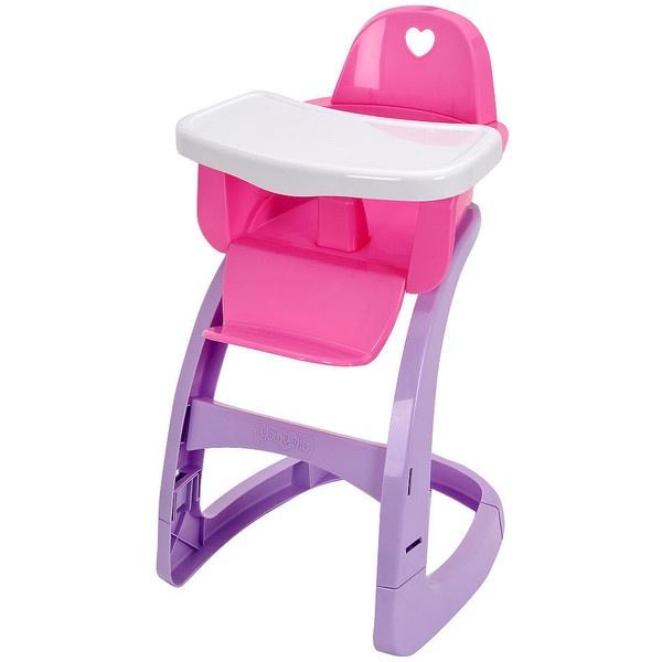 High Chairs Toys R Us Facingwalls