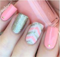25+ best ideas about Teen Nail Designs on Pinterest | Teen ...