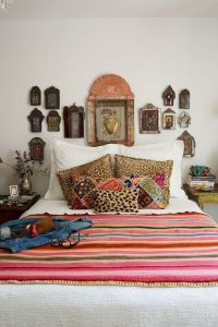 25+ best ideas about Southwest style on Pinterest ...