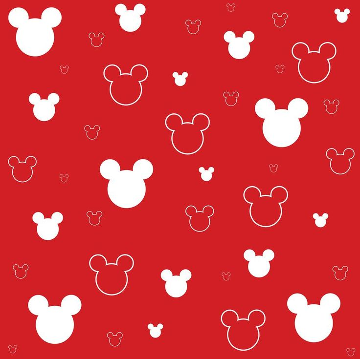 Cute Mickey Mouse And Minnie Mouse Wallpaper 129 Best Images About Scrap Disney Paper On Pinterest