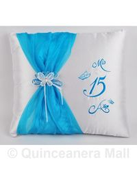 30 best images about Quinceanera Pillows on Pinterest ...