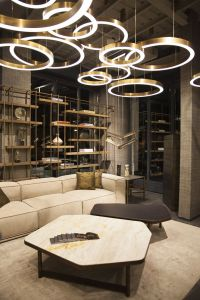 25+ best ideas about Furniture showroom on Pinterest ...