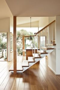 25+ best ideas about Open Staircase on Pinterest ...
