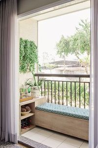 25+ best ideas about Apartment balcony decorating on ...