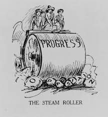 17 Best images about Political Cartoons During the 1920s