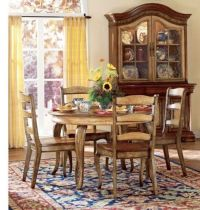 17 Best ideas about Country Decor Catalogs on Pinterest ...