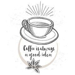 724 best images about ☕Adult Colouring~Coffee~Tea~Cakes