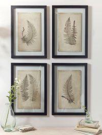 17 Best ideas about Framed Botanical Prints on Pinterest ...