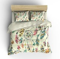 25+ best ideas about Silver Bedding Sets on Pinterest ...