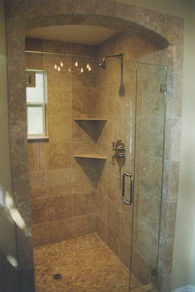 25 Best Ideas About Mobile Home Bathrooms On Pinterest