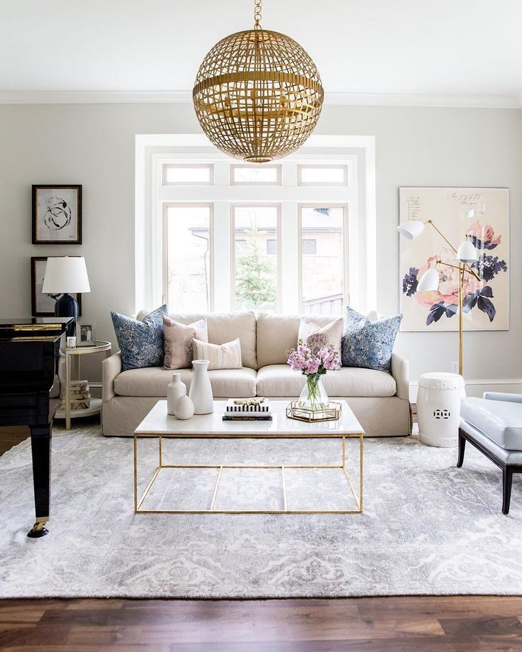 1000 ideas about Formal Living Rooms on Pinterest