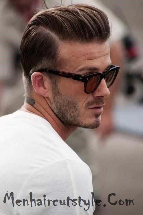 17 Best ideas about Men Haircut Names on Pinterest  Boy