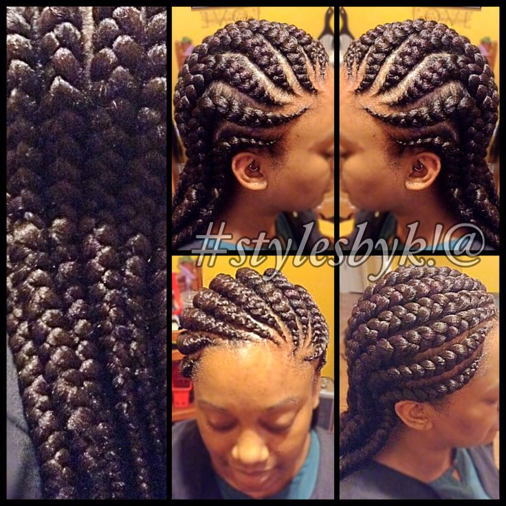 25 Best Ideas About Ghana Cornrows On Pinterest Ghana Braid