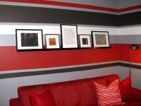 Best 20+ Painting Horizontal Stripes ideas on Pinterest ...