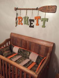 25+ best ideas about Camo Nursery on Pinterest | Hunting ...