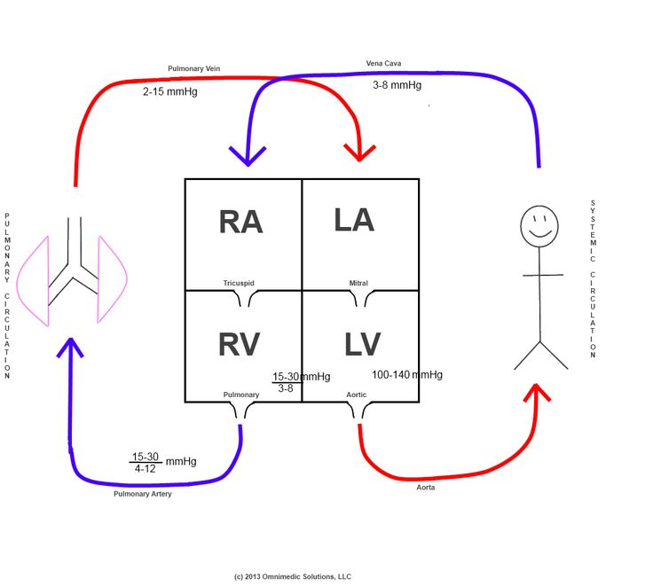 Printable Light Switch 3 Way Wiring Diagram 1 3-Way Dimmer