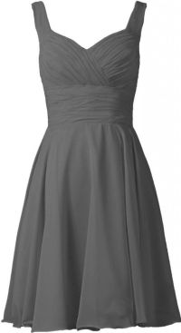 Best 25+ Grey bridesmaids ideas on Pinterest | Grey ...