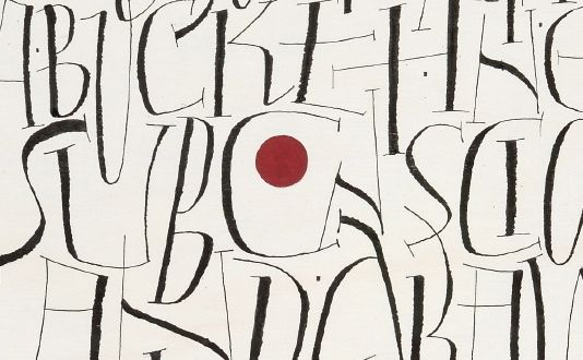 4484 best images about calligraphy on Pinterest