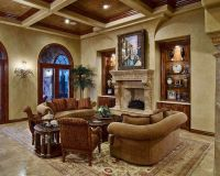 1000+ ideas about Recessed Ceiling Lights on Pinterest ...