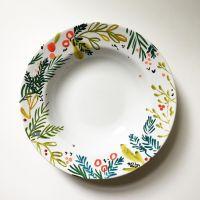 Best 25+ Ceramic Painting ideas on Pinterest | Pottery ...