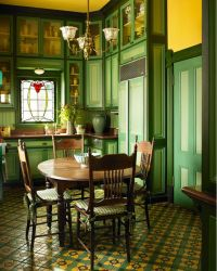Best 25+ Victorian interior doors ideas only on Pinterest