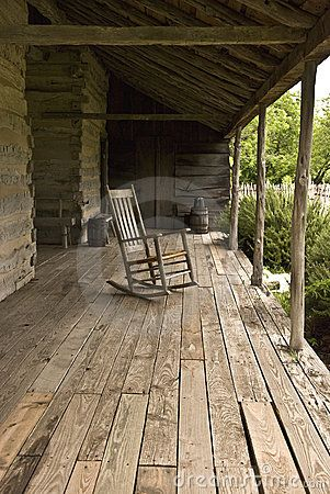 51 best images about My Country Porchsit long  talk much