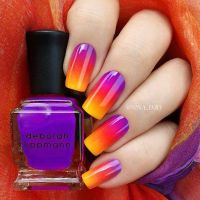Best 25+ Bright nail designs ideas on Pinterest