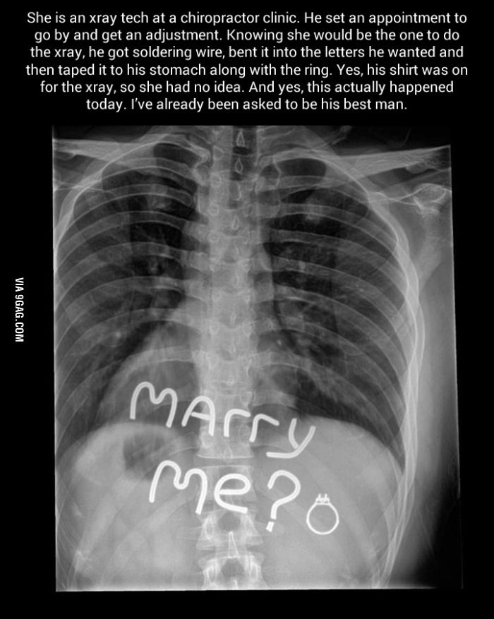 1000 Images About Just For Fun Radiology Humor! On