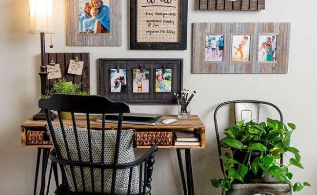 17 Best Images About Home Decor On Pinterest Industrial
