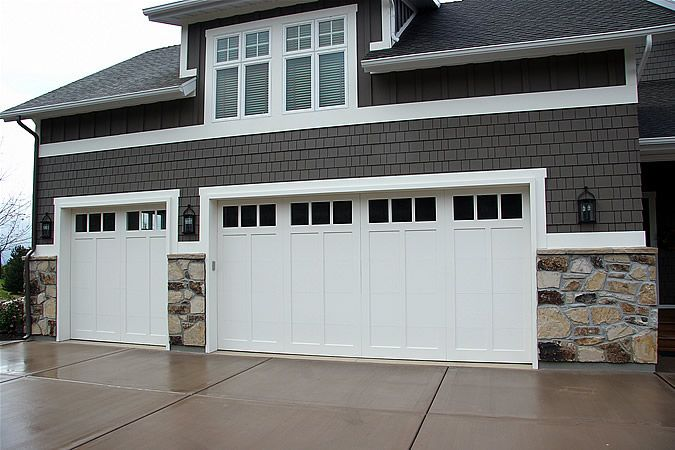 Garage Construction  WoodWorking Projects  Plans