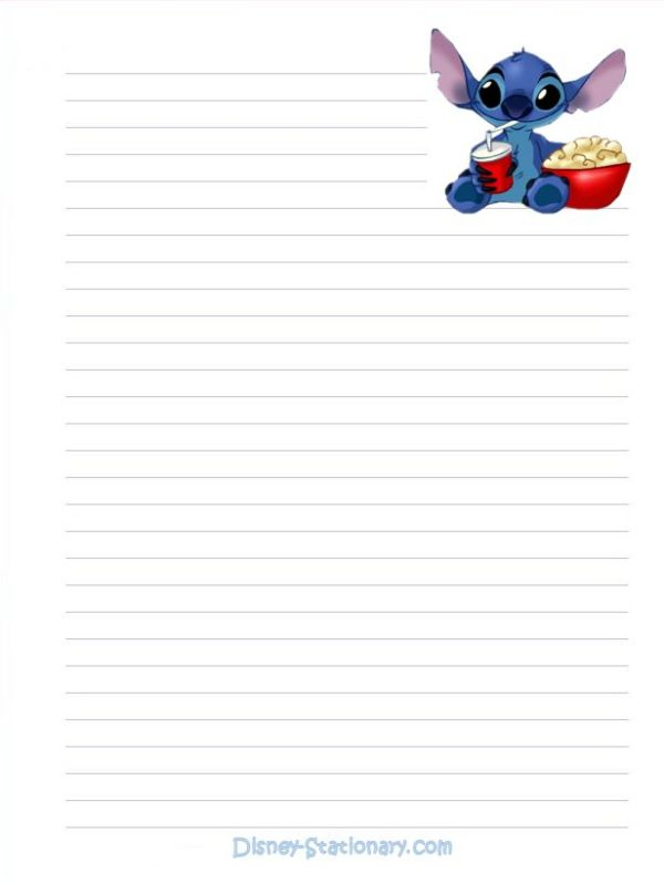 25 best ideas about Stationery paper on Pinterest