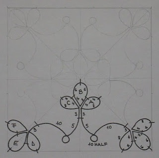 288 best images about TATTING. SPOOL, NEEDLE, CROCHET on
