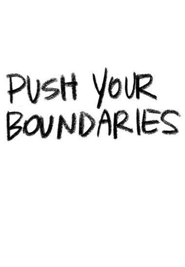 Best 20+ Comfort zone ideas on Pinterest