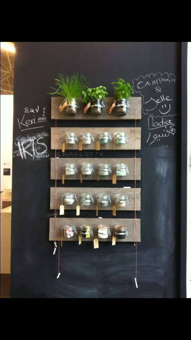 Coole Kchendeko  Kantine  Pinterest  Tags