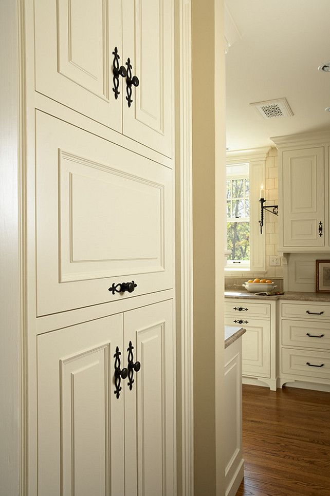Kitchen Cabinet Knobs Atlanta Ga 1000+ Ideas About Kitchen Cabinet Hardware On Pinterest